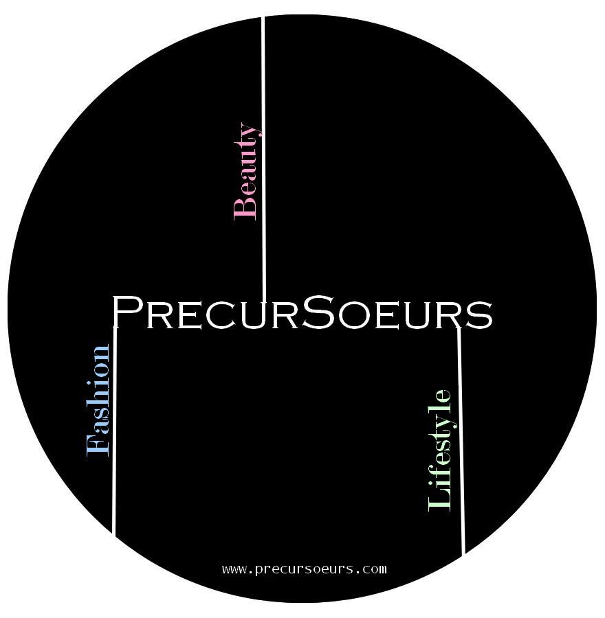 PRECURSOEURS